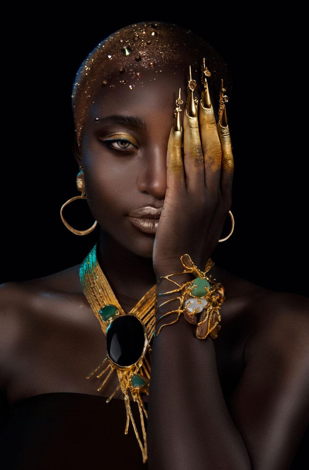 fashion photographer manila