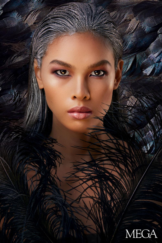 fashion photographer philippines